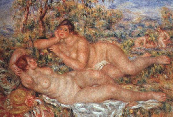 http://www.impressionnisme.ru/Pics/renuar39_big.jpg